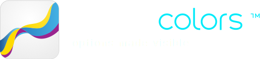 OptionColors Options Trading Software